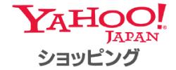 EMBLEM Yahoo!店